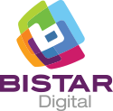 Bistar digital